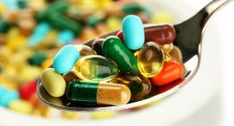 Medigap Supplements Plans – A Guide to Help You Choose the Right Plan