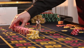 Reasons why slot machines are now becoming very popular