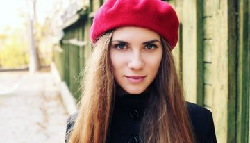 Most popular hats for women