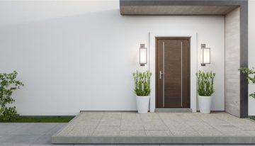 8 วิธีเปลี่ยนบ้านราคาหลักแสนให้เหมือนบ้านราคาเป็นล้าน