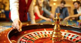 Tips For Playing Better Online Casinos